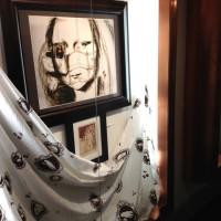 SVA Gramercy Gallery presents Tania Sen's art