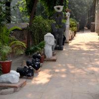 Lalit Kala Residency