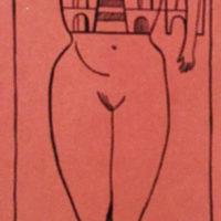Louis Bourgeois