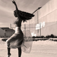 Movement Never Lies, dance, photography
