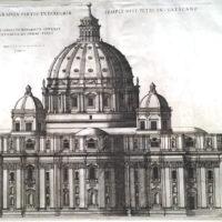 Michelangelo's_Design_San_Giovanni
