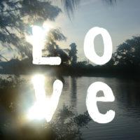 Love Is... photographic
