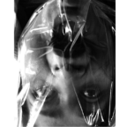 What Do I Owe You? - I, performance art by Tania Sen